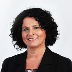 Ms. Ronit Ben Amram Segri